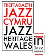 Jazz Heritage Wales